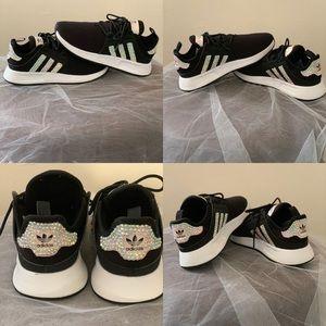 adidas Shoes   Adidas Xplr Preschool